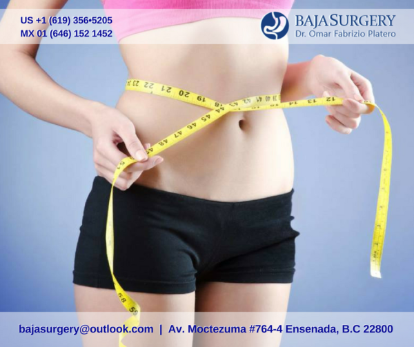 Gastric Sleeve, the most popular weight loss procedure!